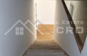 Newly built smart apartment with garden and sea view for sale (6)