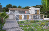 Magnificent property in quiet bay near Rogoznica, for sale (3)