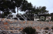 Magnificent property in quiet bay near Rogoznica, for sale (8)