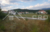 Building land in the centre of Otok near Sinj, for sale (2)