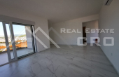 Newly built Penthouse with sea view, for sale (2)