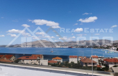 Newly built Penthouse with sea view, for sale (6)