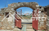 Old-stone-house-for-sale-on-the-island-of-Solta-6