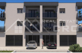 603__smart_apartments_under_construction_town_of_trogir_1