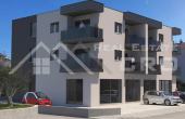 TG764, Trogir properties – Smart apartments under construction, town of Trogir, for sale