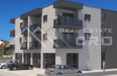 603__smart_apartments_under_construction_town_of_trogir_3