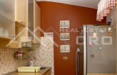Two-bedroom apartment with yard in Supetar (4)