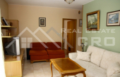 Two-bedroom apartment with yard in Supetar (5)