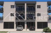 TG768, Nekretnine Trogir - Pametni dvosobni stanovi u izgradnji , u gradu Trogiru, na prodaju