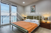 Wonderful villa with swimming pool and magnificent sea view (8)
