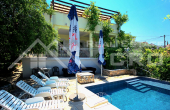 BR426, House with a beautiful sea view for sale, Sutivan, Brac island