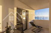 Wonderful villa with swimming pool and sea view (6)