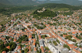 House in a very nice location in Sinj for sale (3)