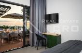 PR786, Nekretnine Primošten - Luksuzna vila s bazenom i panoramskim pogledom na more, na prodaju
