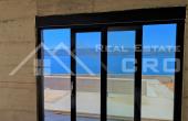 OM788, Nekretnine Omis - Moderna vila s prekrasnim pogledom na more u izgradnji na prodaju, Omiška rivijera