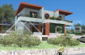 Luxury villa with swimming pool (2)