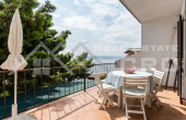 Detached house with beautiful sea view (9)