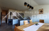 Two bedroom apartment with a terrace with a beautiful view, Sinj (1)