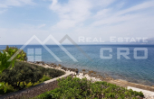 House in the first line to the sea for sale, Brac island (1)