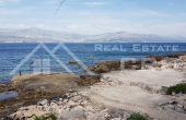 House in the first line to the sea for sale, Brac island (15)