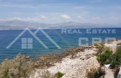 House in the first line to the sea for sale, Brac island (3)