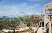 House in the first line to the sea for sale, Brac island (9)