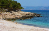 Building land with sea view, for sale (1)