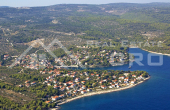 Building land with sea view, for sale (3)