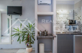 Modern villa with swimming pool in Split hinterland, for sale (3)