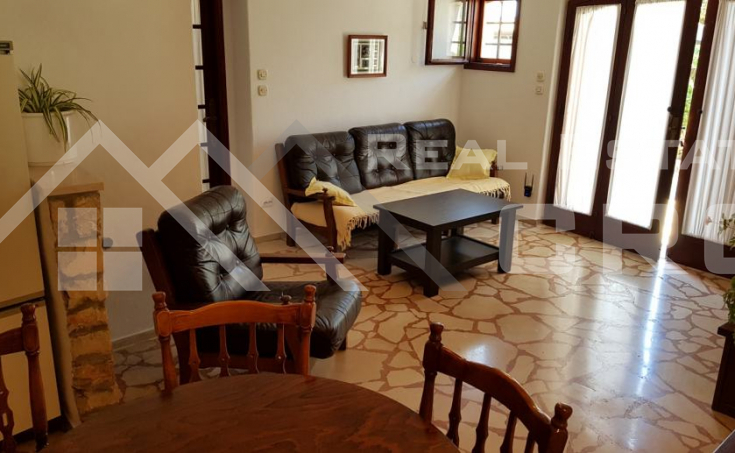 Beautiful Mediterranean house with sea view, for sale (5)