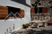 Beautiful Mediterranean house with sea view, for sale (4)