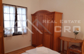 Beautiful Mediterranean house with sea view, for sale (6)