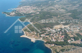 BR419, Farmland with a sea view for sale, the island of Brac