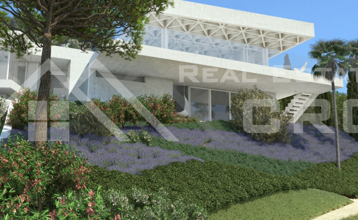masterpiece of modern architecture in the first row to the sea for sale (2)