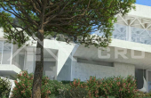 masterpiece of modern architecture in the first row to the sea for sale (12)