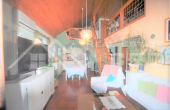 House in a very nice and peaceful location for sale, Solta island (1)