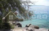 - Two apartments under construction with a pool and beautiful sea view,for sale (1)
