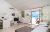Apartment house with swimming pool and wonderful sea view, for sale (6)