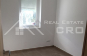 Newly built three bedroom apartment with a garden and beautiful sea view, for sale (4)
