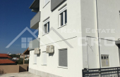 Newly built three bedroom apartment with a garden and beautiful sea view, for sale (6)