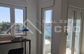 Luxurious penthouse with panoramic sea view, for sale (14)