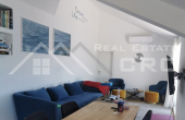 Luxurious penthouse with panoramic sea view, for sale (16)