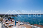 Luxurious penthouse with panoramic sea view, for sale (5)