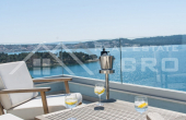 Luxurious penthouse with panoramic sea view, for sale (6)