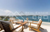 Luxurious penthouse with panoramic sea view, for sale (8)