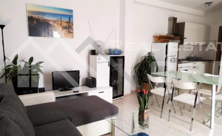 Solta properties – Stunning apartment house with swimming pool and sea view, for sale (7)