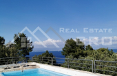 Solta properties – Stunning apartment house with swimming pool and sea view, for sale (3)