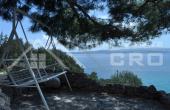 SO880, Nekretnine Solta - Kuća u mirnoj uvali s pogledom na more na prodaju, Otok Šolta