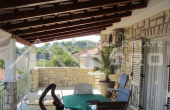 SO883, Nekretnine Šolta - Vila s panoramskim pogledom na more na otoku Šolta, na prodaju