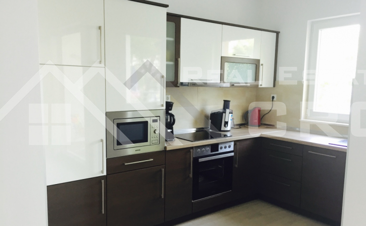 Comfortable apartment with panoramic sea view, for sale (1)